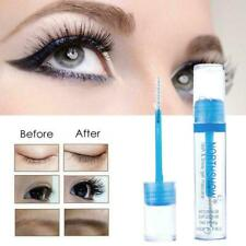 Eyelash Extensions Lash Shampoo Cleansing Foam Cleanser Bubble Pre-treatmen B3H5