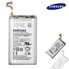 Original Samsung Galaxy S9 + Plus Akku Batterie SM-G965F Accu EB-BG965ABE