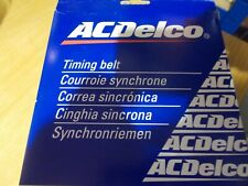 ACDelco GTB995429XS 5429XS Timing Cambelt