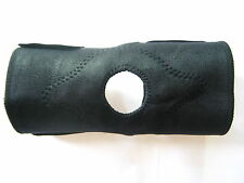 Magnetic Elbow Support  Neoprene Tennis Arthritis Strap Brace Gym Sport