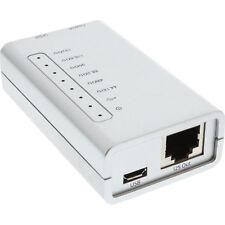 USB HD Audio Adapter to Digital Coax / Toslink / I2S Converter