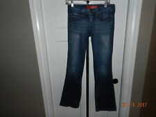 Women's Guess Jeans Size 26 Dark wash Womens