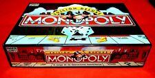 Monopoly Edición Deluxe