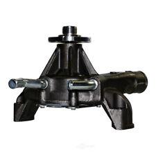 Engine Water Pump GMB 130-1820P