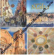 Münzen aus Malta mit Münzwesen & Numismatika Motiv