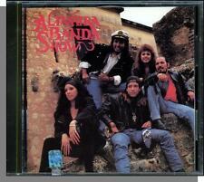 Altamira Banda Show - Altamira Banda Show - New 1991, 10 Song Spanish CD!