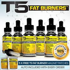 X6 T5 bruciatori di grasso siero -100% legale-BULK prezzo-Beats & dimagrante dieta pillole