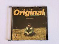 DJ NEIL ARMSTRONG ORIGINAL REMASTERED EDITION CD R&B RAP HIP HOP MIXTAPE