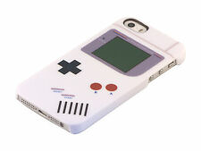 #1 Nintendo Game Boy iPhone 5 Case by Rocketcases - iPhone 5 Game Boy Case