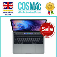 Apple MacBook Pro 13 Core i5 1.4GHz 8GB 128GB (2019) A+ TOUCH 12 Month Warranty