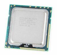 INTEL XEON X5670 -2.93GHZ 6-CORE SLBV7 12MB Cache CPU PROCESSOR Turbo 3.33 GHz
