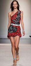 ISABEL MARANT Natacha Mini Dress