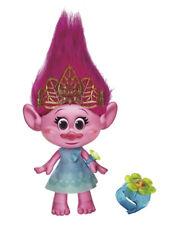 Hasbro B65681010 - Poppy Chantante