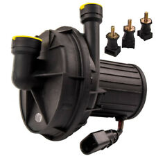 SMOG AIR PUMP SECONDARY AIR PUMP 06A959253B Fits For AUDI A4 A6 A8 Q7 VW Beetle