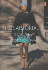 The Sartorialist: Closer von Scott Schuman (2012, Taschenbuch)