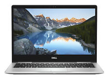 """Dell Inspiron 7370 13.3"""" Notebook/Laptop - Customised"""