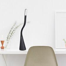 Dimmable Brightness 10W Goose Neck Led Desk Lamp Light Table Book Flexible Light