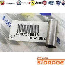 FIAT PANDA 4X4 DISTANZIALE BOCCOLA LEVA CAMBIO ORIGINALE 7586916