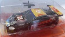 Aston Martin Micro Scalextric Slot Cars