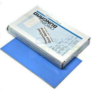 10 PEZZI Basetta Presensibilizzata 100 x 160 mm Doppia Faccia Scheda Vetronite B