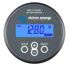 CONTRÔLEUR DE BATTERIE BMV-712 SMART VICTRON ENERGY