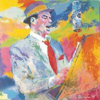 Frank Sinatra - Duets (CD Album, 1993)