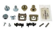 Parking Brake Hardware Kit Carlson H7321