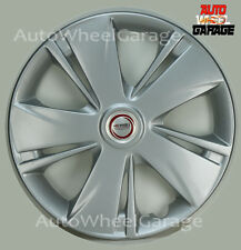 Wheel Cover for Nissan Micra New 14 inch OE Design - Set of 4pcs