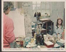 David Hemmings Samantha Eggar The Walking Stick 1970 movie photo 16735