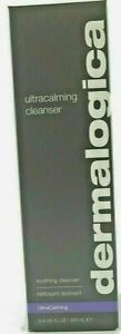 Dermalogica Ultracalming Cleanser - Soothing Cleanser 8.4 Fl oz