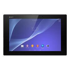 Sony Tablets & eBook-Reader mit USB Hardware-Anschluss und WLAN