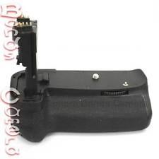 NEW Meike Multi-Power Vertical Battery Grip Pack for Canon EOS 60D BG-E9 BGE9