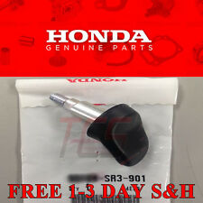 OEM HONDA REAR WINDOW LATCH HANDLE HOOK FITS 1992-1995 CIVIC HATCHBACK EG6 EG