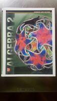 Glencoe Algebra 2  McGraw-Hill Common Core Edition ISBN 9780076639908