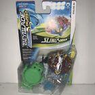 New! Hasbro BEYBLADE: Burst Turbo \