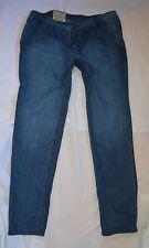 Tom Tailor hübsche Chino Jeans W29 L32 M 38 NEU