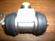 MGB Austin Morris MG 1100 / 1300 Rear Wheel Cylinder Bombin Trasero