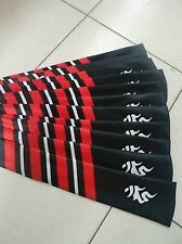 Blue Exorcist Okumura Yukio/Okumura Rin School Uniform' Cosplay Neck Ties A tie