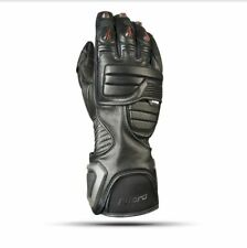 Nitro Leather Thermal Motorcycle Gloves