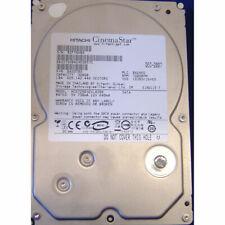 Hitachi 320GB,7200RPM, SATA - HCS725032VLA380