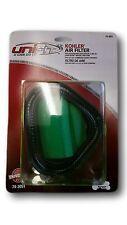 Kohler Air Filter + Pre Filter 12 083 05 Fits Cv11-17, Cv460-Cv493 Command
