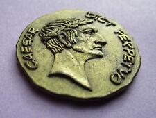 10 jeton médaille pièce RTT Nutella etc monnaie