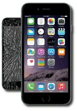 FAST iPhone 7 PLUS LCD REPAIR SERVICE Cracked or Broken Screen/Lcd Replacement