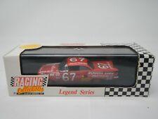 Quartzo Racing Collectible Legend Series Collectible Car #1002 David Pearson