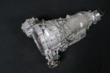 AUDI a6 a7 4g v6 3,0 TFSI 310ps quattro NNT 8 MARCE AUTOMATICO INGRANAGGI 0bk300038a