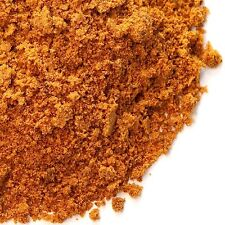 Mace Powder | Ground Mace, Mace Spice