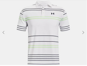 Men's Under Armour Playoff 2.0 Polo