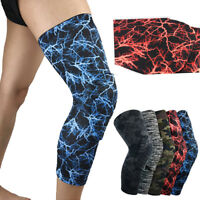 Sports Knee Protectors For Basketball Running Anti-collision Protective Gear