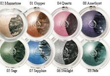The Body shop Eye Shadow sapphire  07