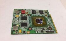 Dell Alienware M9700 Nvidia GF-GO7900-GSN-A2 GPU Video Graphics Card Fully Works